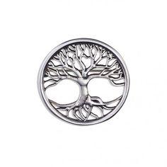 http://www.museesdumonde.com/ext/16X9600/pid/5644 Broche Celtique - Arbre de Vie. Bel Arbre de Vie, finement ciselé, un motif présent dans bien des mythologies.…