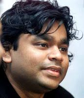 A.R.Rahman's Top Songs- Download, Listen MP3 Music - Mymster.com