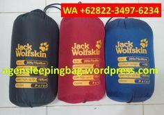 WA +62822-3497-6234, Sleeping Bag Yang Bagus Surabaya, Kantong Tidur Buat Camping Surabaya