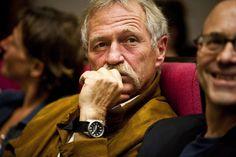 José Bové : l'autorisation du maïs OGM, un «hold-up sur la démocratie»