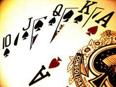 Favorite #poker hand #giochicasinoonline