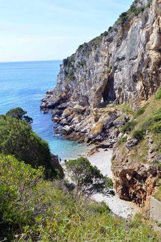 The best beaches in Portugal | CN Traveller Faro Portugal, Visit Portugal, Portugal Travel, Spain And Portugal, Lisbon Portugal, Portugal Trip, Algarve, Best Beaches In Portugal, Portugal Holidays