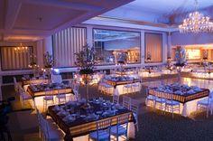Conoce Palacio Le Crillón, una de neustras opciones para tu fiesta http://missxv.grupopalacio.com.mx/