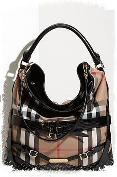 Finest burberry handbags nordstrom Read info on  #handbag #burberrycrossbody