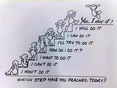 Which step are you on? We want to help you reach the top! Bestalltype.com LIKE us on FB and receive 20% off your first interview! https://www.facebook.com/pages/All-Type-Transcription-Service/420364464684671