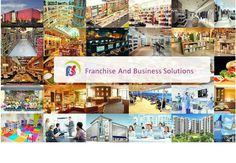 Looking For New Franchise Opportunities In india, Business Franchise Opportunities India- Franbs is the Best Place to find Franchise Business Opportunities in India. We can help you succeed in business with Our proven business models, training, promotions, as well as support.