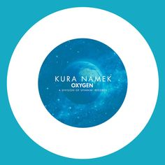 DownlaodToxix: Kúra - Namek - Single [iTunes Plus] (2015)
