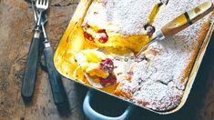 Cheesesteak, Allrecipes, I Foods, Snacks, Baking, Ethnic Recipes, Sweet, Desserts, Comfort Food