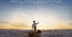 'The Endless River', in arrivo il nuovo album dei Pink Floyd   Radio Web Italia