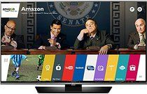 DEAL OF THE DAY - Over 50% off LG 49-Inch 1080p Smart LED TV! - http://www.pinchingyourpennies.com/206263-2/ #Amazon, #Ledtv