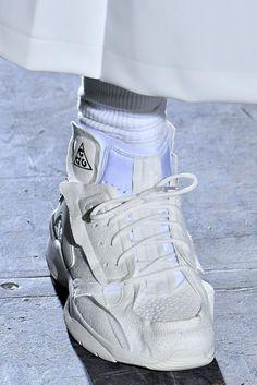 fc19805b0e5414 32 Best corporation shoes images
