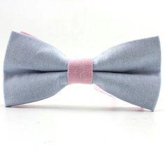 New 2014 Tuxedo Bowtie Unique Mens cotton bow ties men clothing accessories-in Ties & Handkerchiefs from Men's Clothing & Accessories on Aliexpress.com | Alibaba Group