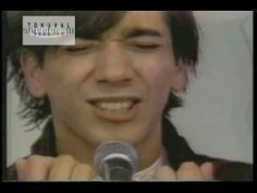 BLOG DO MARKINHOS: BIQUINI CAVADÃO - TIMIDEZ 1986 (Video Original)