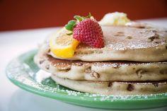 GoAltaCA | The 11 Best Breakfast Spots in San Diego - Sometimes cereal just won't cut it...