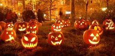 halloween isola antonio 1