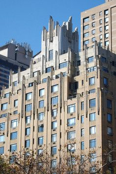Apartment Building from Ghostbusters is a Landmark in New York. Plan your road trip to Apartment Building from Ghostbusters in NY with Roadtrippers. Filming Locations, Ghostbusters, Christmas Movies, Great Movies, Places, Travel, Tv, Viajes, Tvs