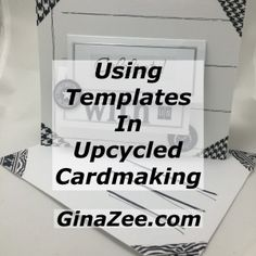 What does an UPcycle artist do with a digital template? Find out here.