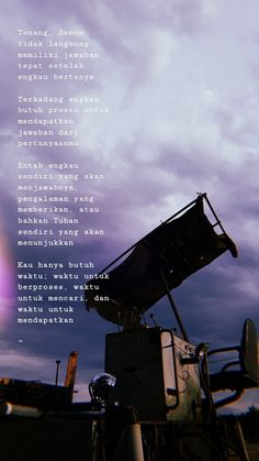 Book Quotes, Life Quotes, J Words, Simple Quotes, Self Reminder, Life Is Hard, Deep Thoughts, Wallpaper Quotes, Qoutes
