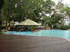 Experience a luxurious trip to Langkawi http://www.agoda.com/city/langkawi-my.html?cid=1419833