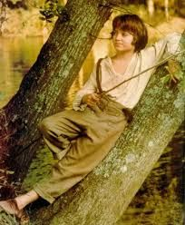 a character and plot analysis of the adventures of huckleberry finn by mark twain A list of all the characters in the adventures of huckleberry finn  mark twain   taken from the plots of adventure novels, tom is everything that huck is not.