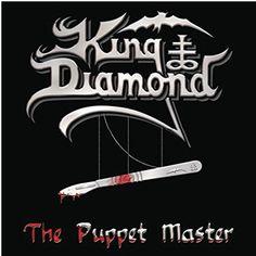 The Puppet Master Metal Blade https://www.amazon.com/dp/B0000DG06H/ref=cm_sw_r_pi_dp_x_lvEOxb8VTYQJ2