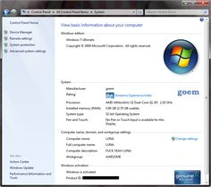 Fedora 12 x86 64 live education
