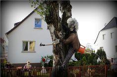 Moorgeister-Fest in Graal-Müritz