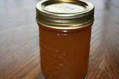 Xarope de cravo e hortelã é excelente para gripe, tosse, bronquite e inflamação da garganta | Cura pela Natureza