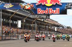 Red Bull Indianapolis Grand MotoGP – Preview - http://www.tsmplug.com/motogp/red-bull-indianapolis-grand-motogp-preview/