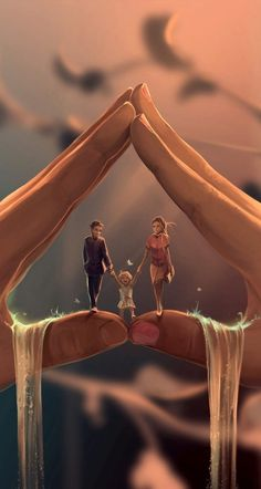 Quotes Discover Fantasy Art Couples Love Drawings Ideas For 2019 Family Illustration Illustration Art Art Illustrations Love Drawings Art Drawings Image Beautiful Art Pictures Photos Cross Pictures Family Illustration, Illustration Art, Art Illustrations, Love Drawings, Art Drawings, Couple Drawings, Illustration Mignonne, Mother Art, Belle Photo