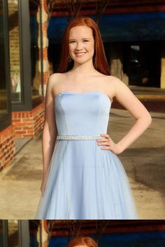 A-Line Prom Dresses  ALinePromDresses Prom Dresses 2019 A Line Prom Dresses dead652ea