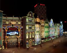 51 best atlantic city images atlantic city new jersey nj beaches rh pinterest com
