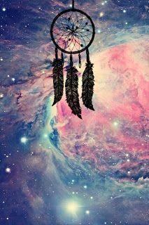 tumblr backgrounds hipster - Google Search