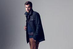 #fall #autumn #style #fashion #seasons #collection #new #wear #menswear #mensstyle #menstyle #men #style #lifeafterdenim #lad