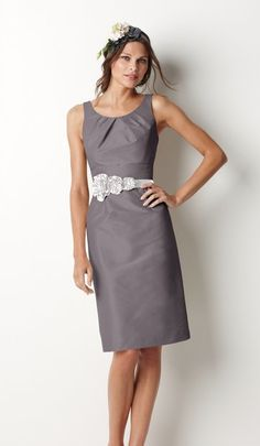 watters bridesmaid dress - style 8154 this might just be it!!