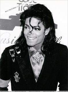 Michael Jackson - Musically, he was in another universe of musical talent.  He heard, felt, expressed, and breathed music in a way few can or will ever touch.