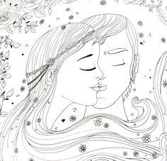 Resultado de imagem para story Romeo and Juliet for