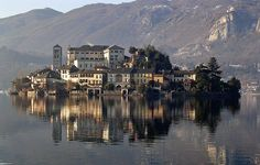 These are the 20 prettiest villages across Italy