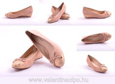 Akik szeretnek kitűnni a tömegből vagy szeretik, ha a figyelem rájuk irányul azoknak a legjobb döntés lehet egy BeLLE cipő.  www.valentinacipo.hu