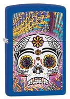 Zippo Collection-Zippo Lighter-Best Zippos-OldSchoolSmokesop.com