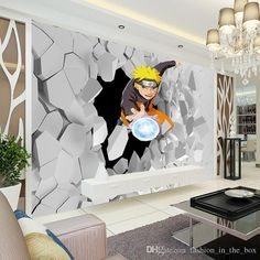 Anime Room Ideas Modern Lifestyle In Grey Bedroom Design