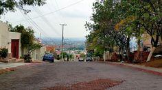 Mirador del tesoro - Zapopan México Street View