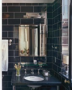 60 Best Urban Bath Accessories Images