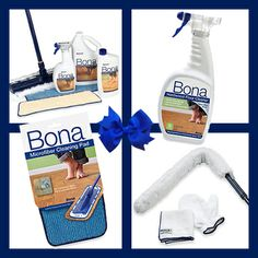 Bona Hardwood Floor Cleaner review http://www.cindysrecipesandwritings.com/bona-makes-holiday-cleaning-easy-spon/