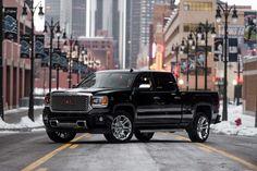 2014 Gmc Sierra Wheels for Sale Jeep Truck, Chevy Trucks, Pickup Trucks, Gmc Sierra Denali, Gmc Sierra 2500hd, Denali Truck, Trophy Truck, Trophy Wife, 2014 Gmc Sierra