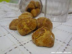 Biscoitos de Mel photo DSC03621.jpg