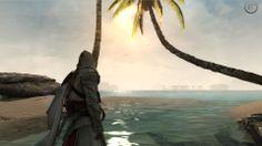 19 Best Assassin S Creed Iv Black Flag Wallpapers Images Black