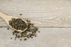 Check out White tea on the spoon by Mellisandra on Creative Market