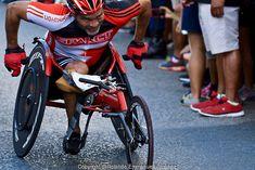 Maratón de San Blas de Illescas de Coamo 2017 #sportsphotography #sports #puertorico #remmanuelli Fotografía de Remmanuelli.…
