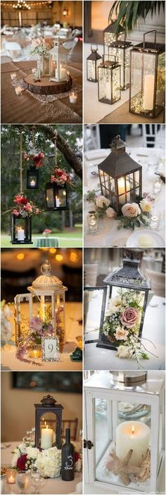 eye-catching Some Rustic Wedding Decorations Inspirations https://bridalore.com/2017/10/12/some-rustic-wedding-decorations-inspirations/